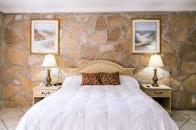 palm coast villas pet friendly hotel