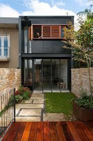 60 fachadas de casas pequenas e simples