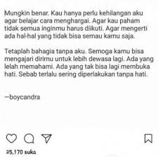 pin on deep quotes