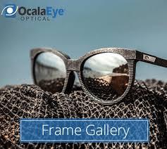 optical ocala eye
