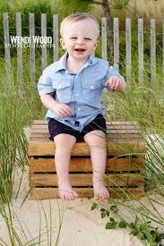 Beach Baby   Toddler photography, Beach baby, Baby toddler