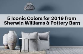 paint colors from sherwin williams