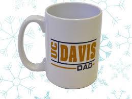 Parent Merchandise Uc Davis