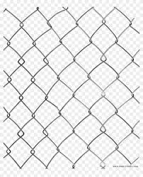 Chain Link Fence Transparent Free Chain Link Fence Transparent Png Transparent Images 44923 Pngio
