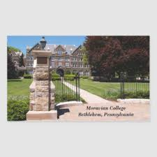 united moravian gifts on zazzle