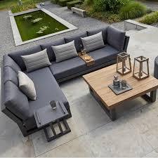 life garden furniture garden