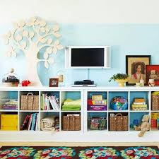 D90acd62cce3e6be83bb1c1731e47743 Jpg 720 720 Pixels Playroom Organization Toy Rooms Playroom