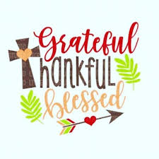 Blessings For Keeps - Home   Facebook