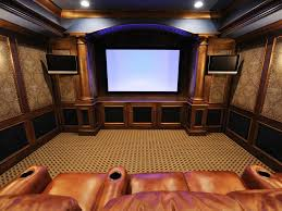 8 dreamy high end home theaters diy