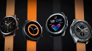 Vivo Watch Teaser Showcases Smartwatch ...
