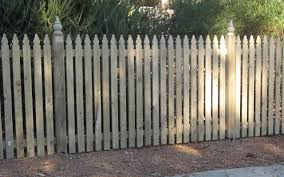 Wholesale Timber Fencing Perth Wholesale Timber Picket Fencing Perth