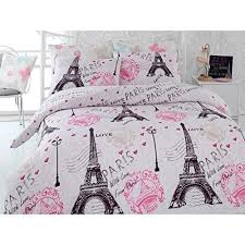 paris bedding