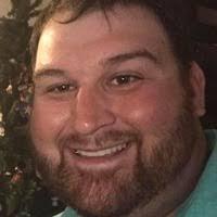 Obituary   Aaron Richardson of Jennings, Louisiana   Labby Memorial Funeral  Homes