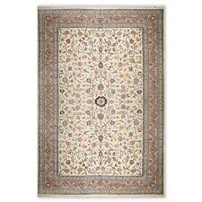 unbranded 12 x 18 ft size area rugs for