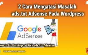 adsense wpvideo eu part 13