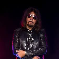 Latest from Ace Frehley, Little Richard reissues top this week's album  releases [Seven in Seven] | Weekend | readingeagle.com