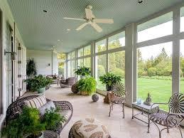winning enclosed patio furniture ideas