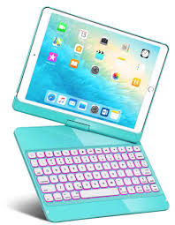 Best Keyboard Cases for the iPad Air 2 ...