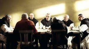Uomini di Dio - Film (2010) - MYmovies.it