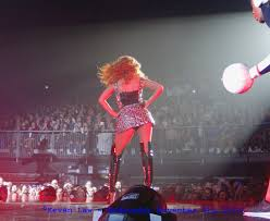 Zenith Arena ~ Lille ~ France ...