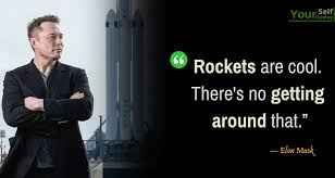 elon musk quotes that will make you technology savvy