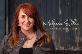 Melissa Ellis - Home | Facebook