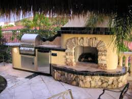 backyards by design barbecue islands