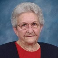 Iva Williams Obituary - Fort Worth, Texas | Legacy.com