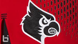 louisville cardinal wallpaper 620x350