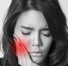 home remes to treat swollen gums