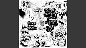 DosiDose (feat. Hillary Ellis) - YouTube