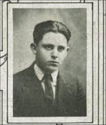 Albert Cowger Gibson (1902-1969) - Find A Grave Memorial