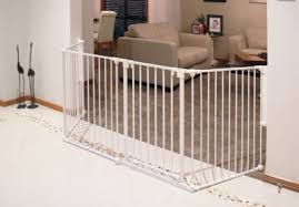 Baby Gate Buyer S Guide Perma Child Safety Australia