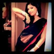 Priya Bhardwaj 1's stream on SoundCloud - Hear the world's sounds