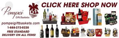 liquor gift baskets las vegas las