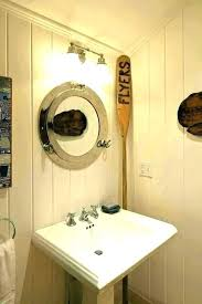 gold bathroom set glamorous bathrooms