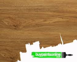 Light Oak Sadolin Classic Wood Protection Buy Paints Online