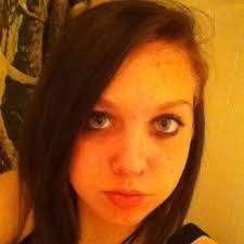 Abigail Campbell (@BlazeAbby)   Twitter