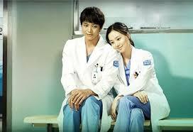 kutipan drama korea quotes good doctor pepatah