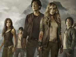Watch [HD] The 100 Season 7 Episode 6 Cast |