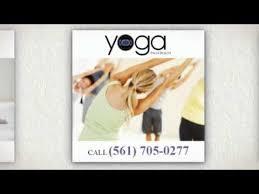 hot yoga studio palm beach gardens fl
