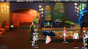 our world game play best free our