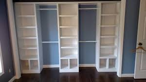 This Is A Little Kids Room Closet With Farmland Custom Cabinets Facebook