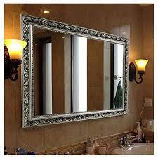 narrow mirror com