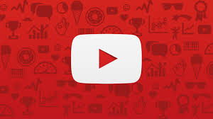 YouTube SEO: How to find the best traffic-generating keywords ...