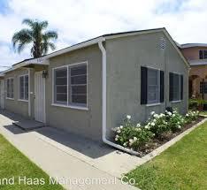 5710-12 Myrtle Apartments for Rent - 5710 -12 Myrtle, Long Beach, CA 90805  - Zumper