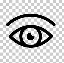 Human eye Computer Icons , first eye PNG clipart | free cliparts | UIHere