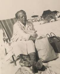 Ada Lewis (1900 - 1987) - Genealogy