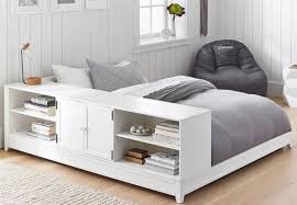10 modern storage beds that can solve