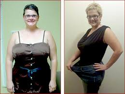 can thyroid pills cause weight loss